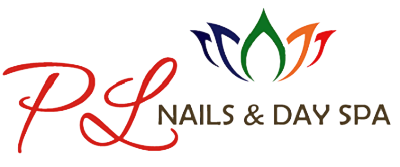 PL Nails & Days Spa